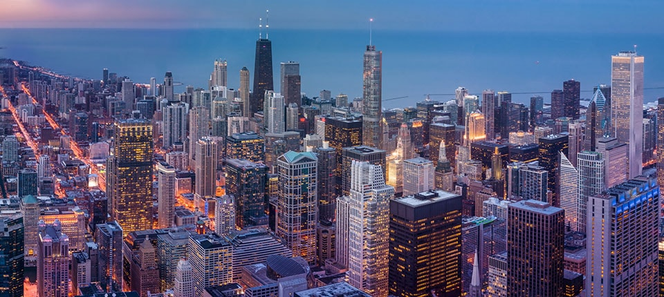 Best Apartment Cleaning Services in Chicago | Handy - Handy